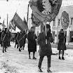 Демонстрация. 7 ноября 1963год.jpg